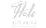 tuakau hair salon halo hair salon