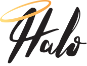halo hair salon tuakau