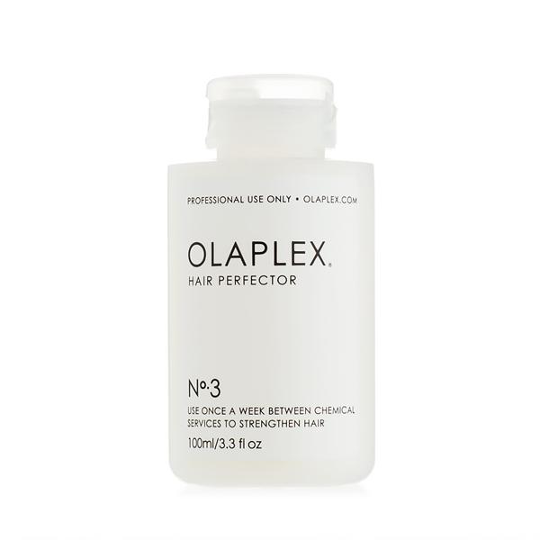 Olaplex halo salon for Olaplex salon